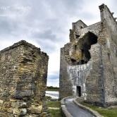 South Ireland