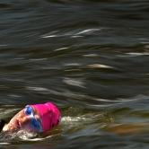 Swimer