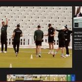 2929 new cricket season