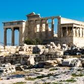 Ancient Greek Times