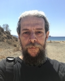 Stefanos Koufopoulos