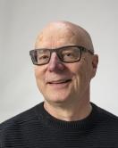 Dr. Arne Andersen