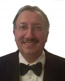 Zoltan Maros
