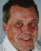 Bernfried Opala