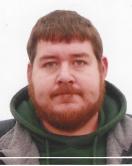 Chad Zellmer