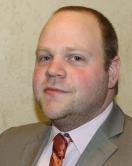Dennis Lomonaco
