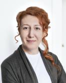 Emine Civanoglu