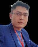 DAO NGOC DUONG