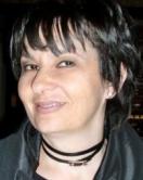 Ilona Oltuski