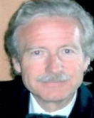 Dr Thomas A Geks