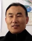 Chu M Hong