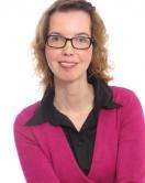 Bianca Meyering