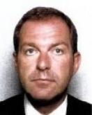 Guido Van Hauwermeiren