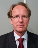 Hartwig Schmidt