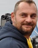 Chris Papadopoulos