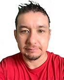 Francisco  Lara