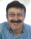 Richard Spain