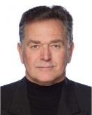 Werner Nennnecker