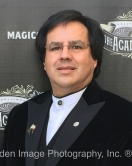 Vincent Manriquez