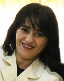 Patricia  Gomez Lopez