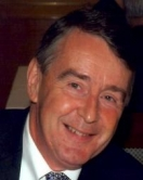 Johnny Fincioen