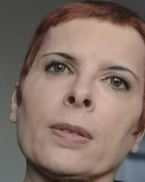 Gaia Magoni