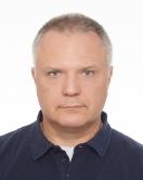Maciej Zaczeniuk
