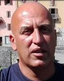 Maurizio Marocco