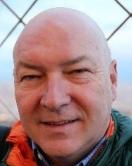 Roger Mallett