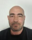 Michel Achard