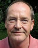 Frank Liewald