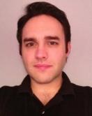 Jason Micciche
