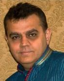 Hitesh  Asher