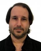 Mario Thibert