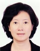 Jianmin  Guan