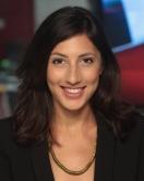 Efrat Sarah Peres