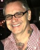 Jeffrey Butscher