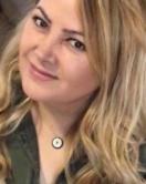Azime Sara  Sesli