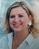 Christina Kohse