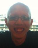 Chuan Hui Foo
