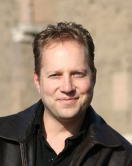 Greg Verspohl