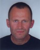 Michael Berkowsky