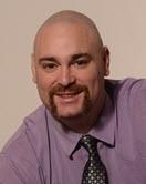 David Presta