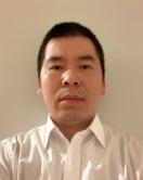 Van Sinh Le