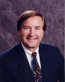 Richard Kusiolek
