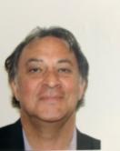 Mojtaba Ahmadi