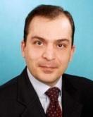 Reza Tavakkoli