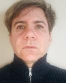 Rizgar  Khourshid