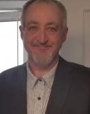 David  Rusk
