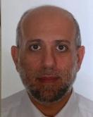 Avraham  Haim